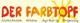 Logo Der Farbtopf