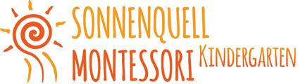 Sonnenquell Montessori