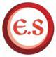 Logo Malermeister Elvir
