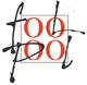 Logo foolpool